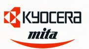 Thumbnail Kyocera Mita KM 3035 4035 5035 Service & Repair manual