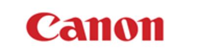 Thumbnail Canon System Software Combo - ir105/ir9070/ir8500/ir5000